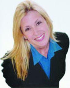 Tiffany Lemoine
